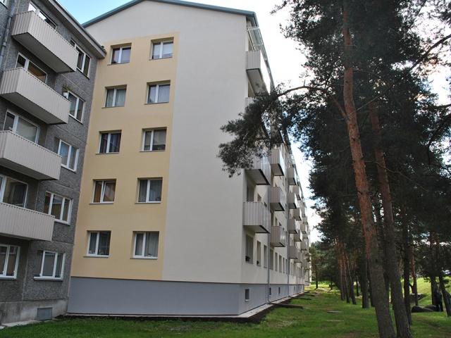 J.Sütiste tee 24,Tallinn